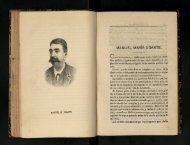 Manuel María Ugarte - Prisciliano M. Carriedo. - cdigital
