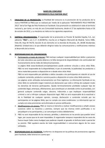 Bases_Legales_Movimiento_Pelo_Pantene_2012