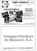 UN SEGLE DE HISTORIA MAilACORINA Espcorts - Biblioteca ... - Page 4