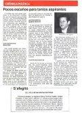 UN SEGLE DE HISTORIA MAilACORINA Espcorts - Biblioteca ... - Page 5