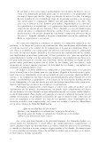 Alaba la compasión - Escuela de Meditación - Page 6