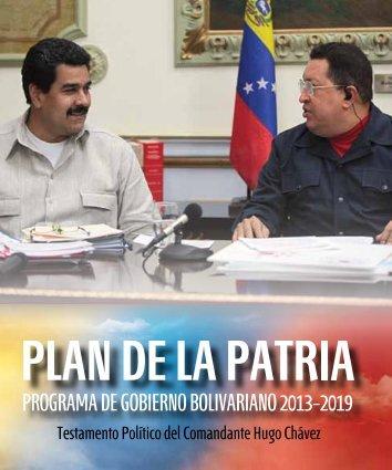 PLAN%20DE%20LA%20PATRIA%202013%203-4-2013