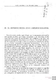 N 5 III. El Imperium Mundi como Imperium Romanum.pdf - Digitum