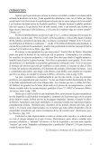 LECCIONES DE ESCUELA SABÁTICA - Page 5