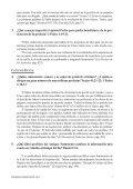 LECCIONES DE ESCUELA SABÁTICA - Page 7