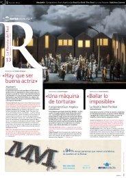 Descargar - Teatro Real