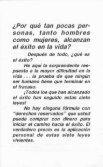 Siete Leyes del Exito (Prelim 1982).pdf - Herbert W. Armstrong ... - Page 4