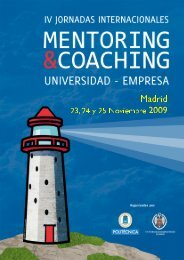 libro de actas - Bienvenido al Portal de Innovación Educativa UPM ...