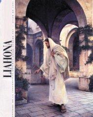 Liahona 1993-07.pdf - Cumorah.org