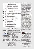 Escuela Sabática - Iglesia Adventista del Séptimo Día Movimiento ... - Page 2