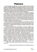Escuela Sabática - Iglesia Adventista del Séptimo Día Movimiento ... - Page 3