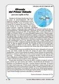 Escuela Sabática - Iglesia Adventista del Séptimo Día Movimiento ... - Page 4