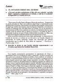 Escuela Sabática - Iglesia Adventista del Séptimo Día Movimiento ... - Page 6
