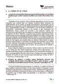 Escuela Sabática - Iglesia Adventista del Séptimo Día Movimiento ... - Page 7