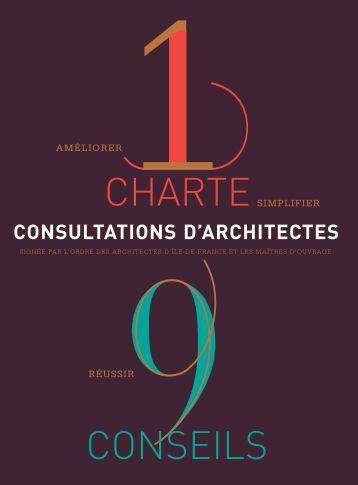 consultationsdarchitectes1charte9conseils