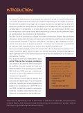 consultationsdarchitectes1charte9conseils - Page 2