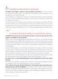 consultationsdarchitectes1charte9conseils - Page 6