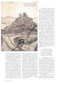 mula-cuna-de-los-fajardo-en-el-reino-de-murcia - Page 3