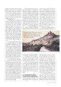 mula-cuna-de-los-fajardo-en-el-reino-de-murcia - Page 4