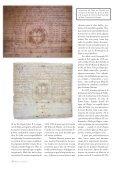 mula-cuna-de-los-fajardo-en-el-reino-de-murcia - Page 5