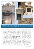 mula-cuna-de-los-fajardo-en-el-reino-de-murcia - Page 6