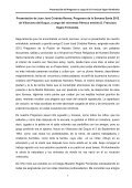 Pregón de la Semana Santa 2012 - Villanueva del Duque - Page 7