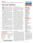 Libertas 306 - Page 4