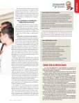 Libertas 306 - Page 7