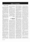 Previsualizar - Doce Notas - Page 6