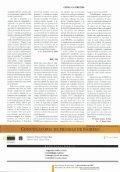Previsualizar - Doce Notas - Page 7