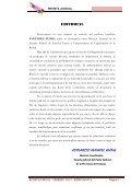 Descargar - Poder Judicial Formosa - Page 5