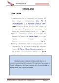 Descargar - Poder Judicial Formosa - Page 6