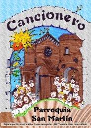 Parroquia San Martín - Católicos.com