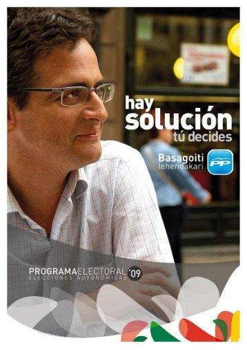 PP - El País