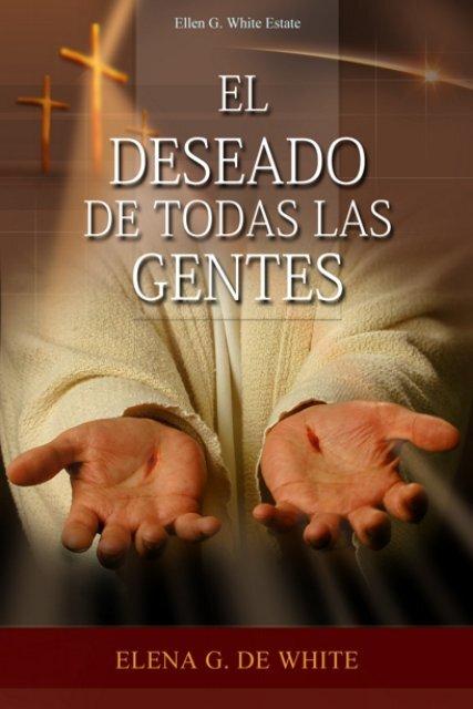 El Deseado de Todas las Gentes (1955) - Urgente24