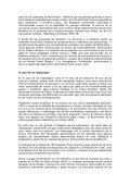 Lobeznos de la Postmodernidad - Educación en valores - Page 2