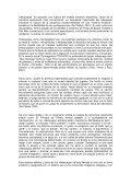Lobeznos de la Postmodernidad - Educación en valores - Page 3