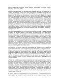 Lobeznos de la Postmodernidad - Educación en valores - Page 4