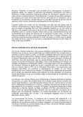 Lobeznos de la Postmodernidad - Educación en valores - Page 5
