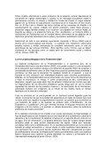 Lobeznos de la Postmodernidad - Educación en valores - Page 6