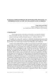 I 009.pdf - AJITHE