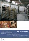 Descargar catalogo - Ceramica Formas - Page 3