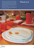 Descargar catalogo - Ceramica Formas - Page 4