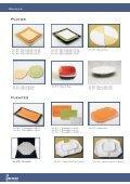 Descargar catalogo - Ceramica Formas - Page 5