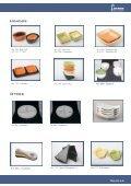 Descargar catalogo - Ceramica Formas - Page 6