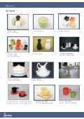 Descargar catalogo - Ceramica Formas - Page 7