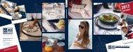 Download catalogue - Marine Business SA