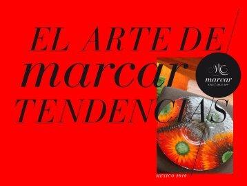 DESCARGAR PORTFOLIO MX (pdf) - Marcar / El Arte de Marcar ...