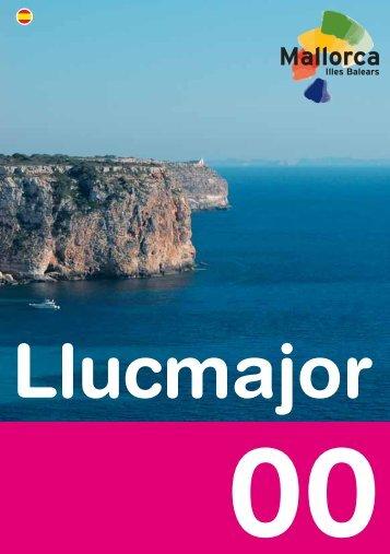 Descargar - Ayuntamiento de Llucmajor