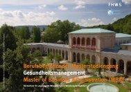 Broschüre (PDF 920 KB) - Landkreis Rhön-Grabfeld